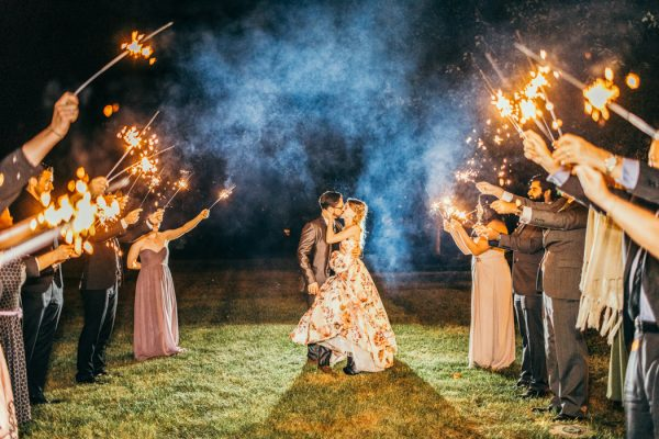 gorgeously-eccentric-new-hope-pennsylvania-wedding-31