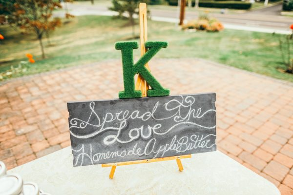 gorgeously-eccentric-new-hope-pennsylvania-wedding-6