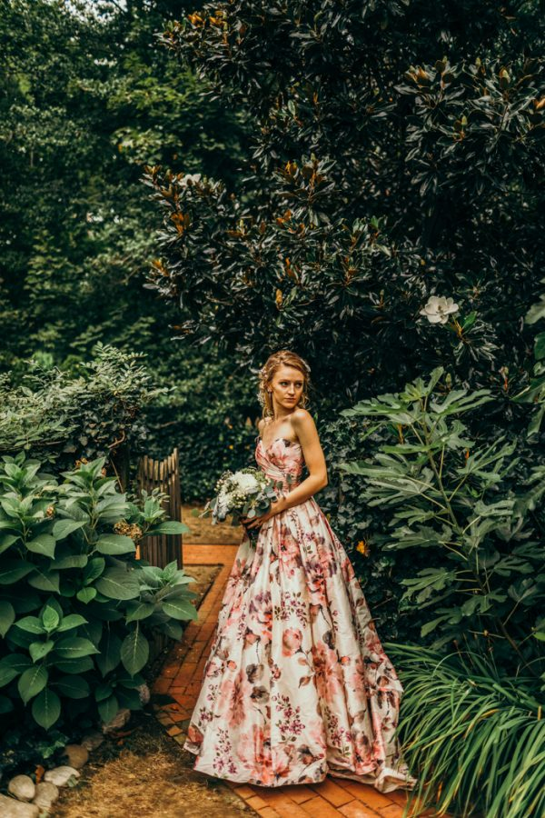 gorgeously-eccentric-new-hope-pennsylvania-wedding-7