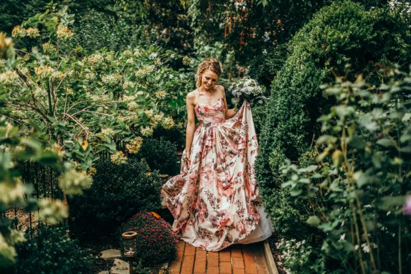 gorgeously-eccentric-new-hope-pennsylvania-wedding-8