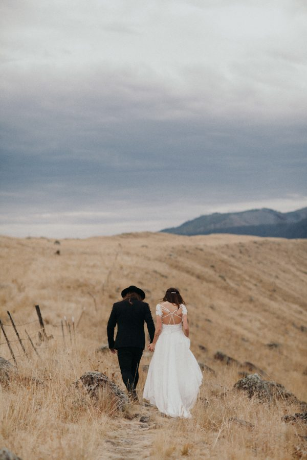 heartfelt-oregon-wedding-at-wallowa-lake-20