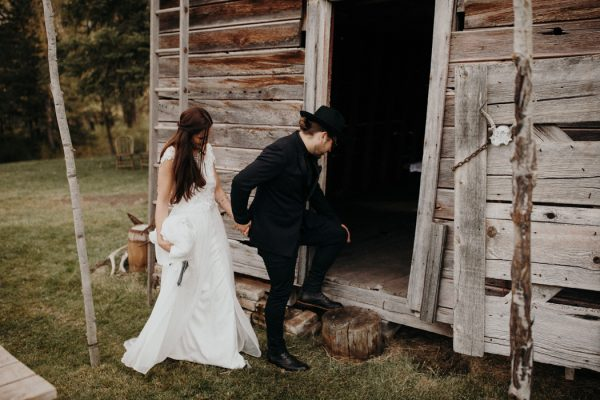 heartfelt-oregon-wedding-at-wallowa-lake-31