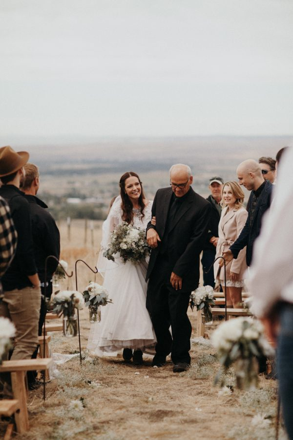 heartfelt-oregon-wedding-at-wallowa-lake-43