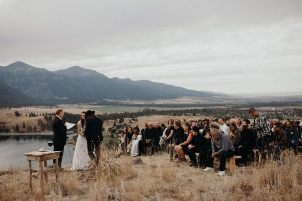 heartfelt-oregon-wedding-at-wallowa-lake-45