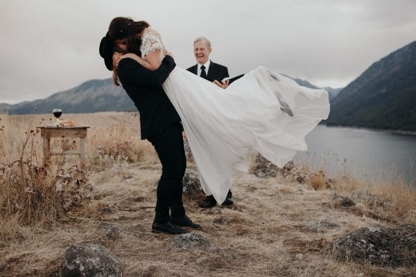 heartfelt-oregon-wedding-at-wallowa-lake-49