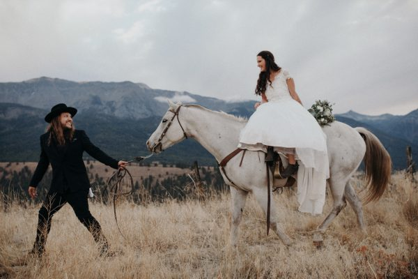heartfelt-oregon-wedding-at-wallowa-lake-52