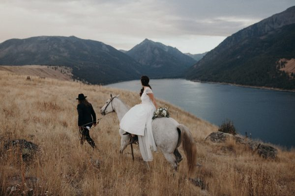 heartfelt-oregon-wedding-at-wallowa-lake-54