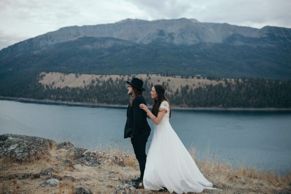 heartfelt-oregon-wedding-at-wallowa-lake-9