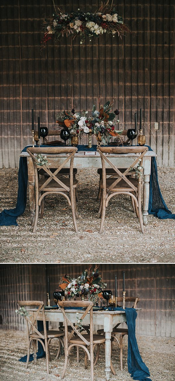 late-fall-sweetheart-table-inspiration