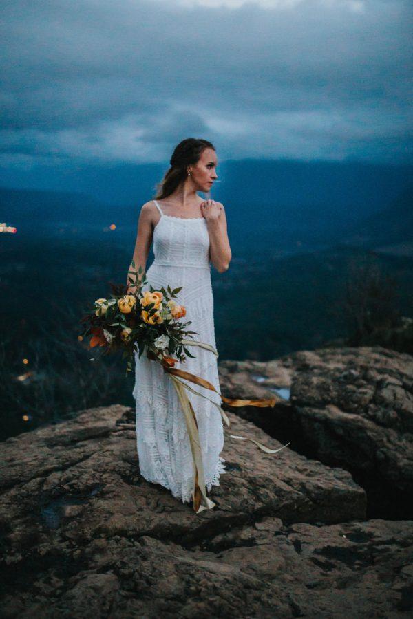 lush-rattlesnake-ridge-elopement-21