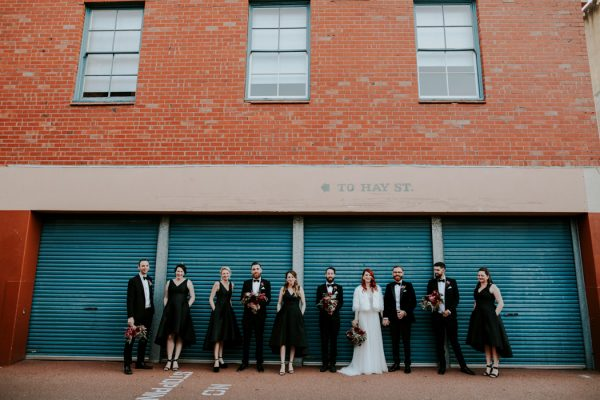 modern-romantic-western-australia-wedding-at-the-flour-factory-23