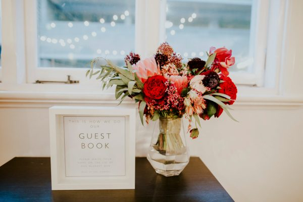 modern-romantic-western-australia-wedding-at-the-flour-factory-31