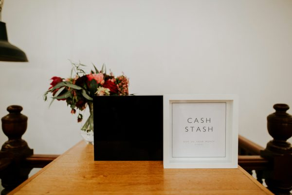 modern-romantic-western-australia-wedding-at-the-flour-factory-34