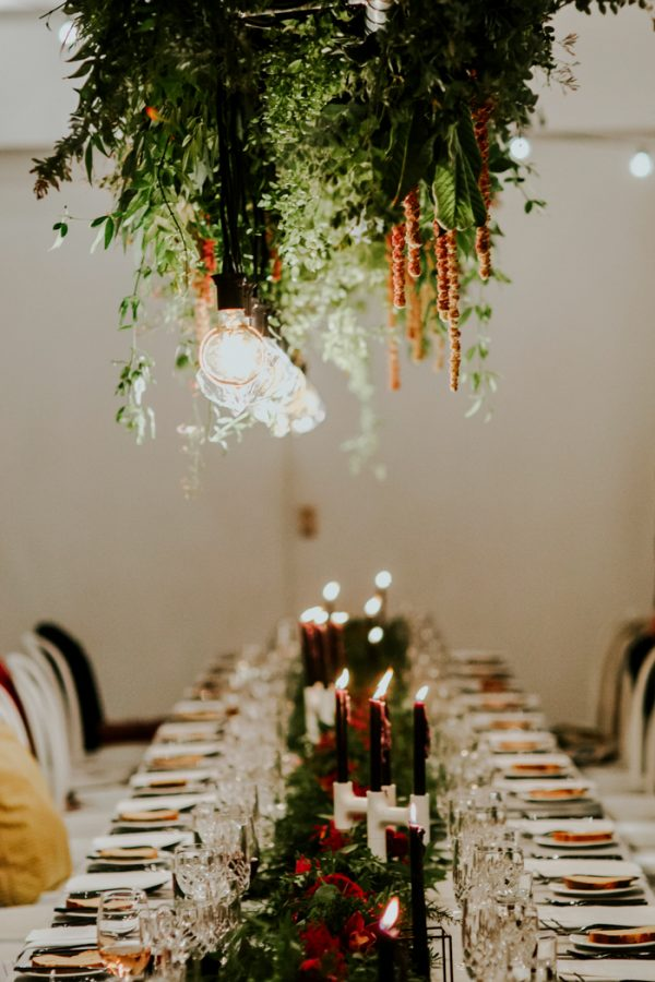 modern-romantic-western-australia-wedding-at-the-flour-factory-35