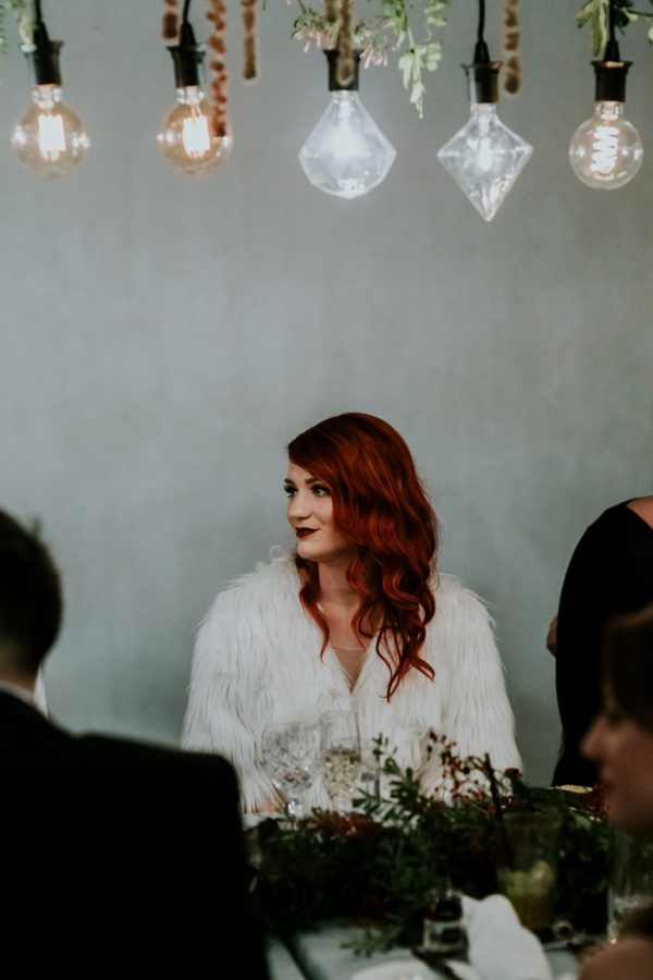 modern-romantic-western-australia-wedding-at-the-flour-factory-39