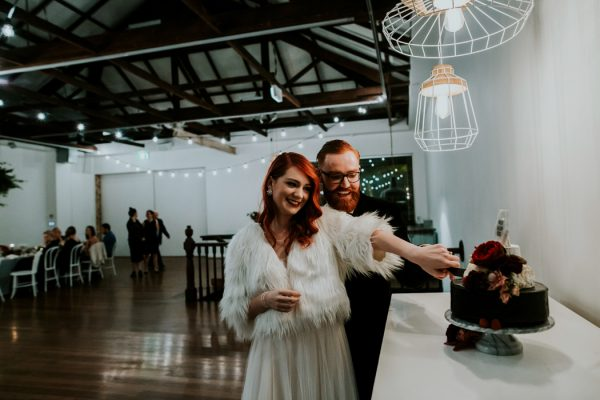 modern-romantic-western-australia-wedding-at-the-flour-factory-40