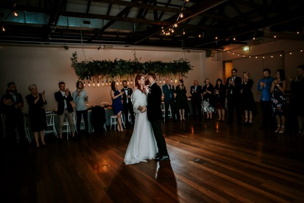 modern-romantic-western-australia-wedding-at-the-flour-factory-44
