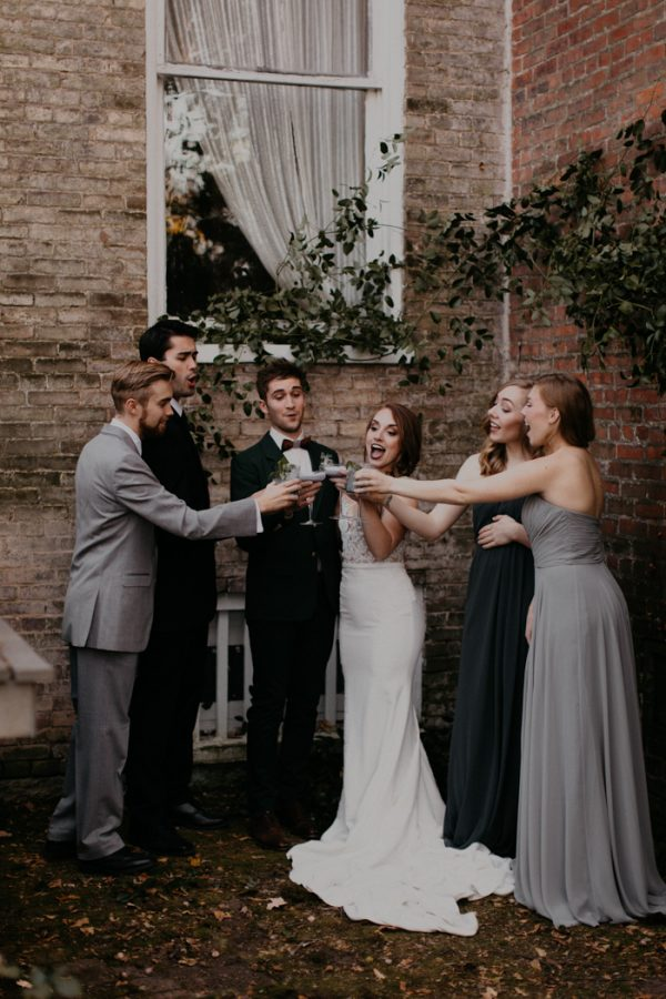 moody-modern-nashville-wedding-inspiration-at-riverwood-mansion-1-2