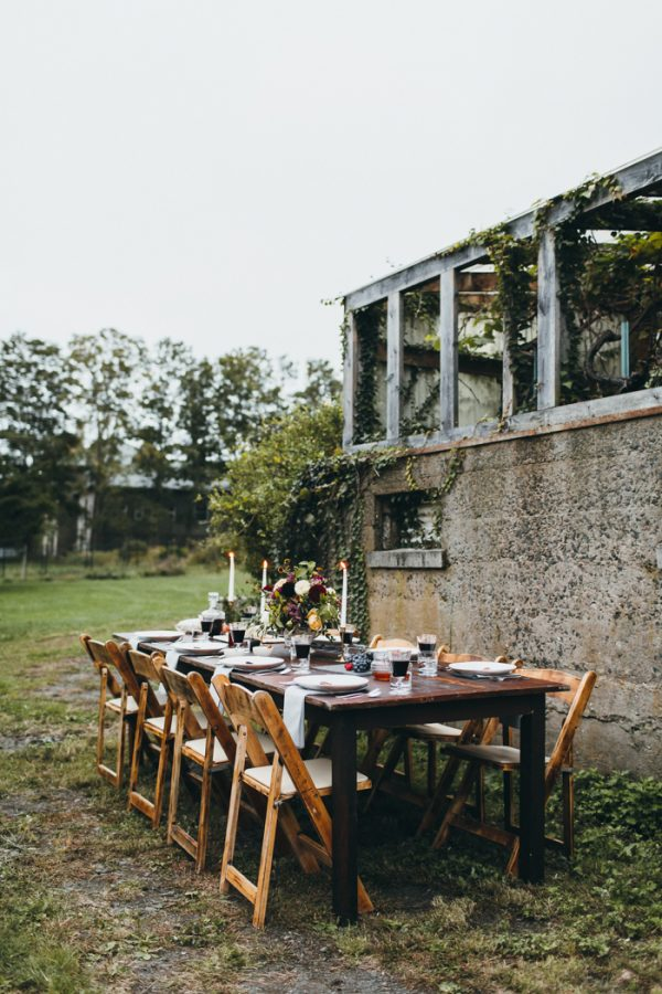 organic-meets-sophisticated-wedding-inspiration-at-eolia-mansion-10