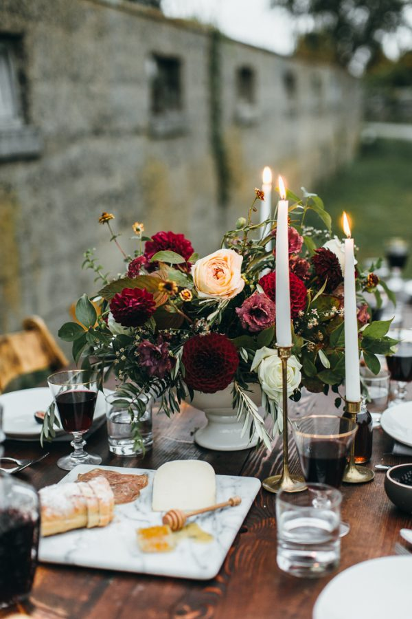 organic-meets-sophisticated-wedding-inspiration-at-eolia-mansion-15