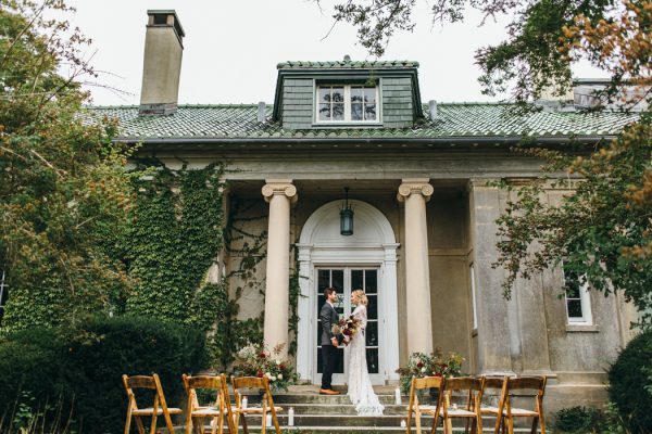 organic-meets-sophisticated-wedding-inspiration-at-eolia-mansion-3