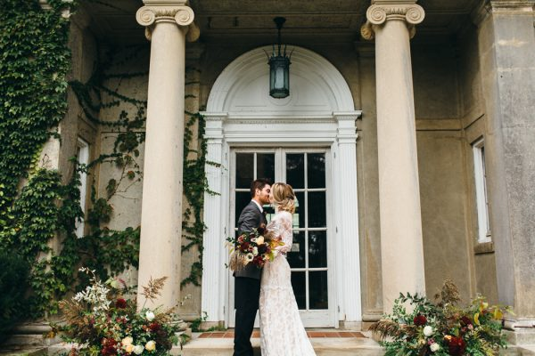 organic-meets-sophisticated-wedding-inspiration-at-eolia-mansion-4