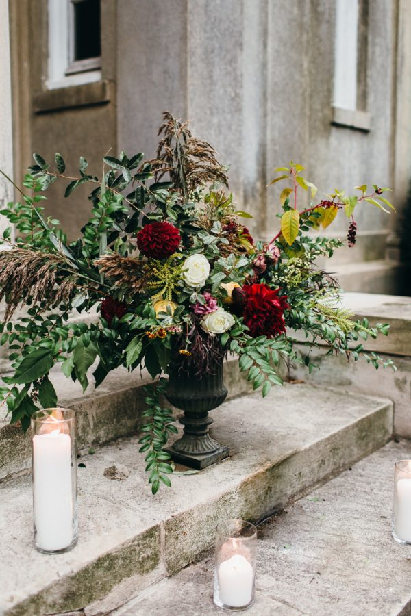 organic-meets-sophisticated-wedding-inspiration-at-eolia-mansion-5