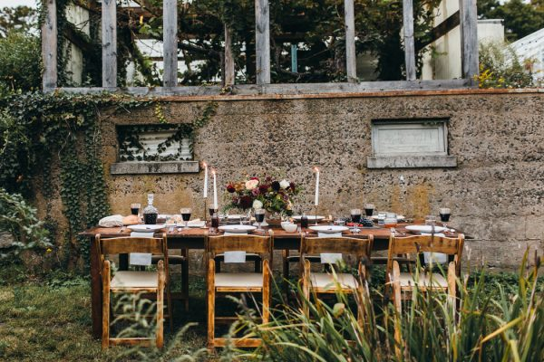 organic-meets-sophisticated-wedding-inspiration-at-eolia-mansion-9