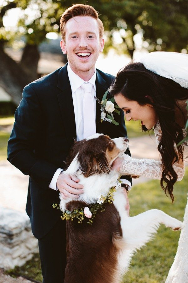positively-charming-small-town-texas-wedding-at-henkel-hall-34-600x900