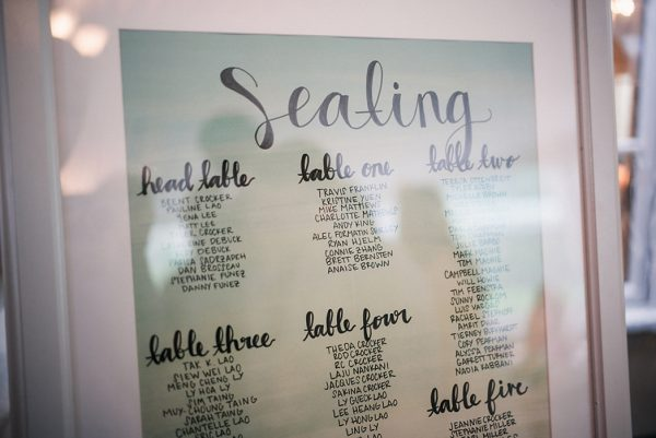 rifle-paper-co-inspired-wedding-delille-cellars-chateau-39