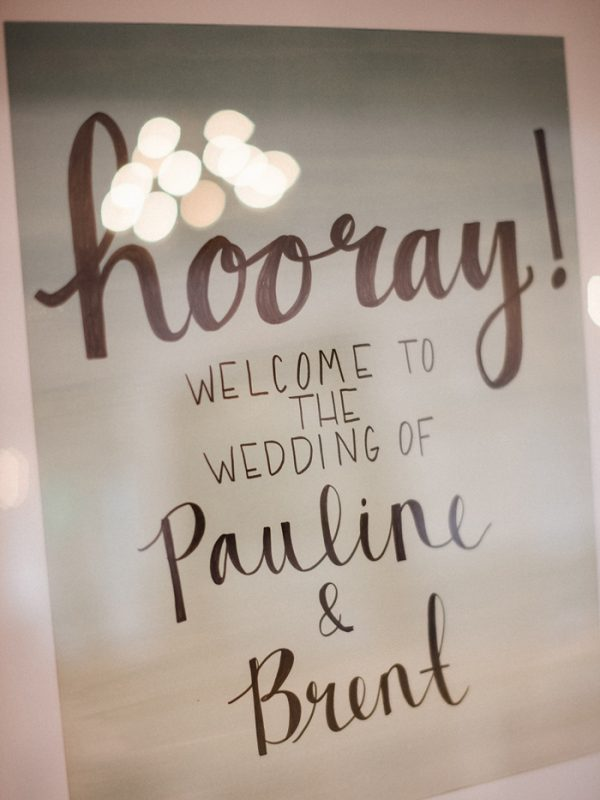rifle-paper-co-inspired-wedding-delille-cellars-chateau-5