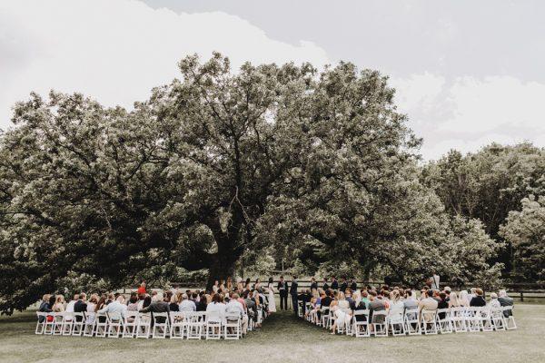 romantic-and-rustic-minnesota-wedding-at-mayowood-stone-barn-16