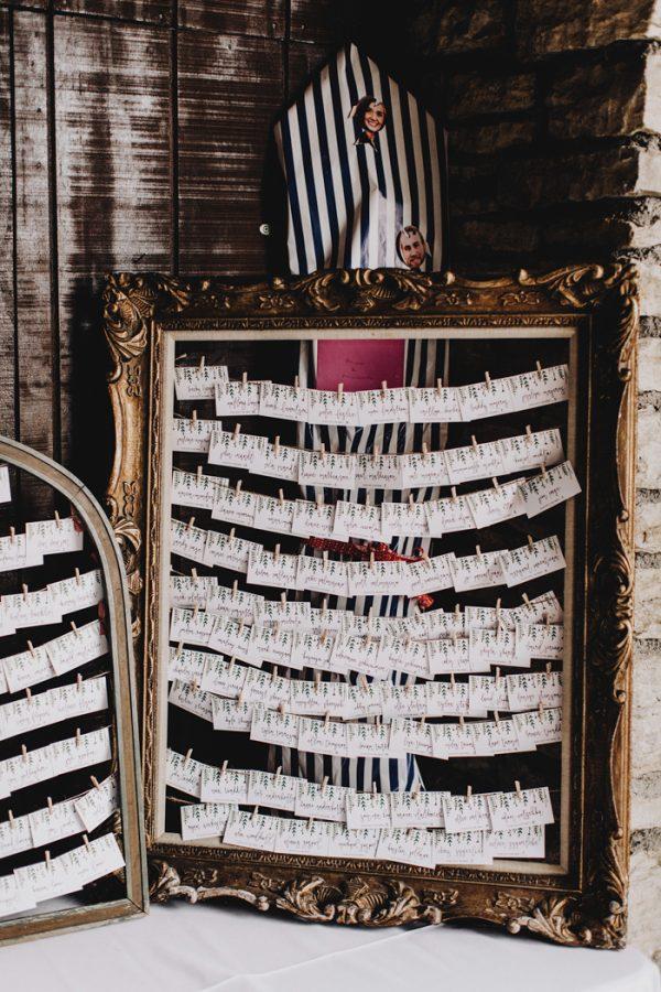 romantic-and-rustic-minnesota-wedding-at-mayowood-stone-barn-19