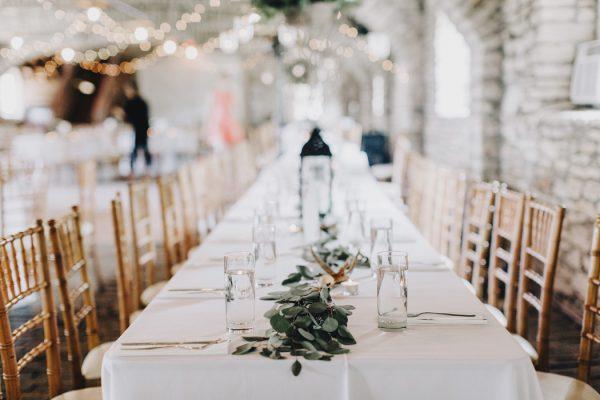 romantic-and-rustic-minnesota-wedding-at-mayowood-stone-barn-22