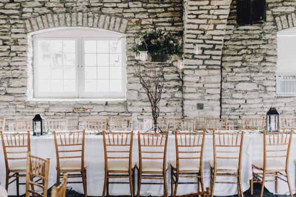 romantic-and-rustic-minnesota-wedding-at-mayowood-stone-barn-24