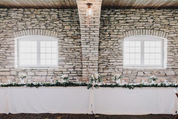 romantic-and-rustic-minnesota-wedding-at-mayowood-stone-barn-25