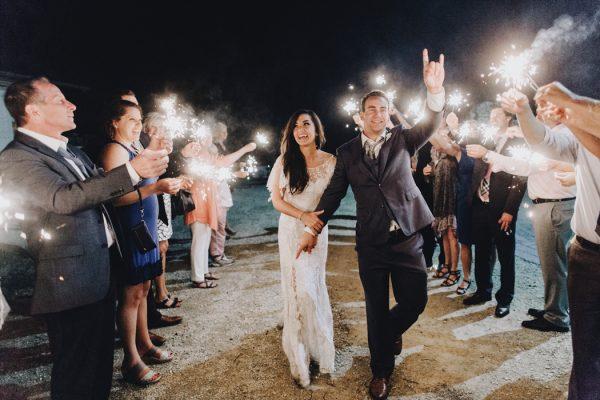 romantic-and-rustic-minnesota-wedding-at-mayowood-stone-barn-33