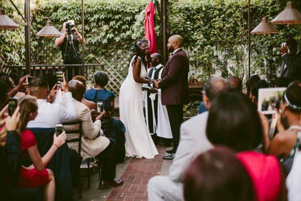 romantic-cool-williamsburg-wedding-at-aurora-13