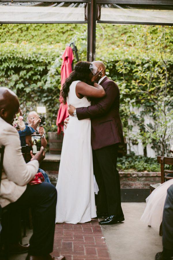 romantic-cool-williamsburg-wedding-at-aurora-16