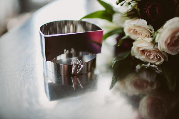 romantic-cool-williamsburg-wedding-at-aurora-2