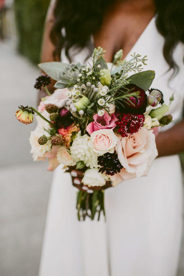 romantic-cool-williamsburg-wedding-at-aurora-22