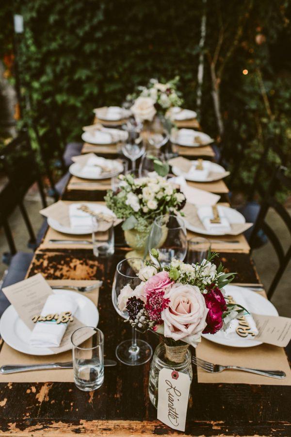 romantic-cool-williamsburg-wedding-at-aurora-24