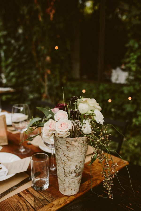 romantic-cool-williamsburg-wedding-at-aurora-25