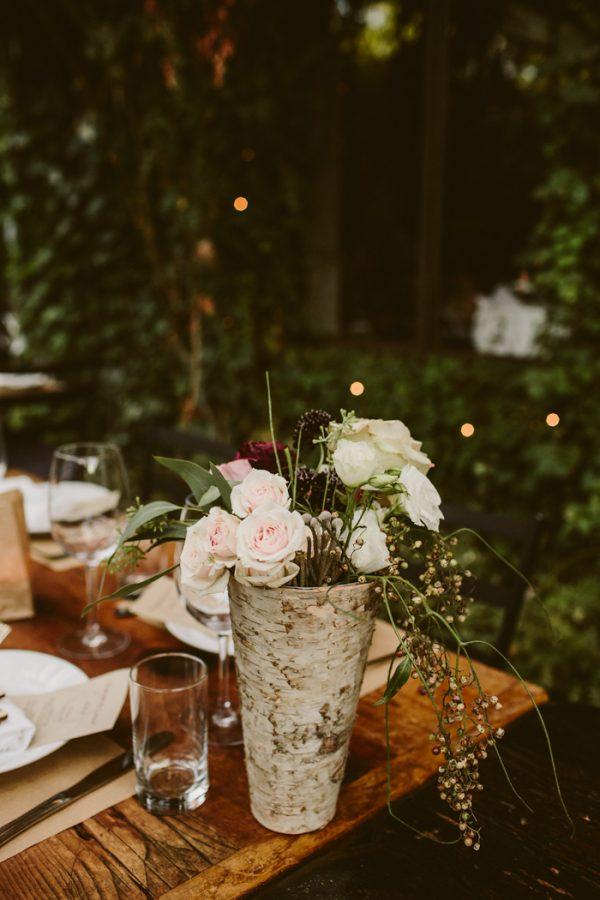 romantic-cool-williamsburg-wedding-at-aurora-25