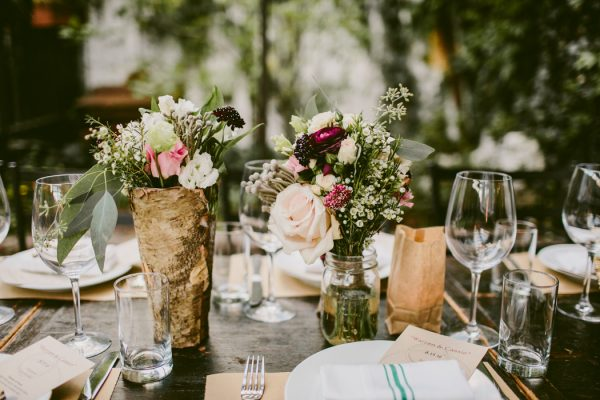 romantic-cool-williamsburg-wedding-at-aurora-26