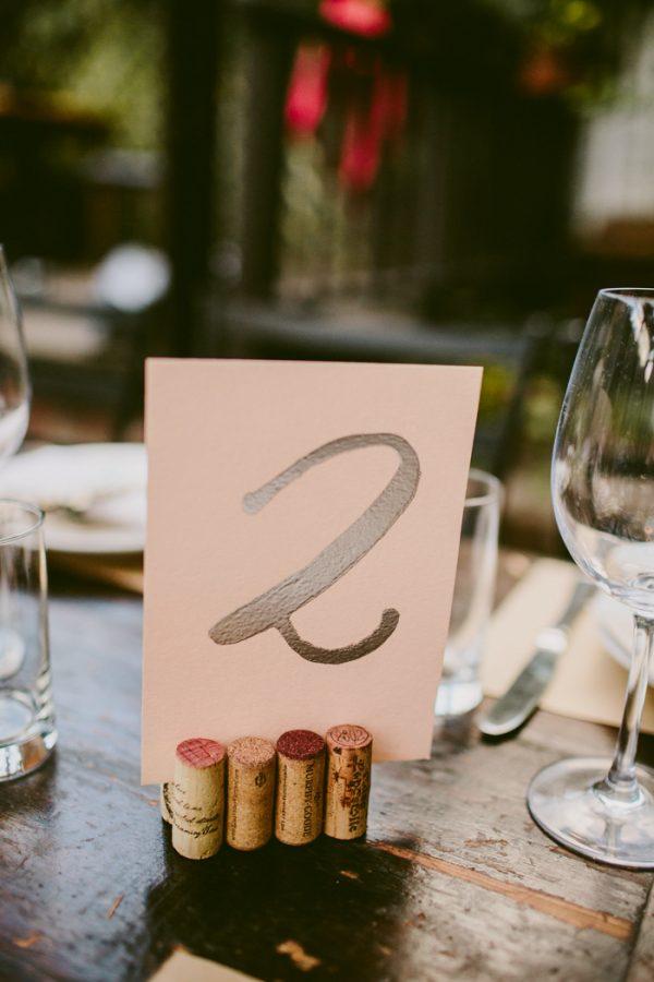 romantic-cool-williamsburg-wedding-at-aurora-27