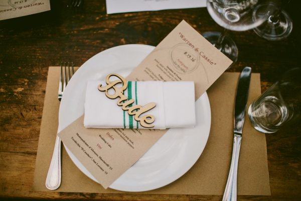 romantic-cool-williamsburg-wedding-at-aurora-28