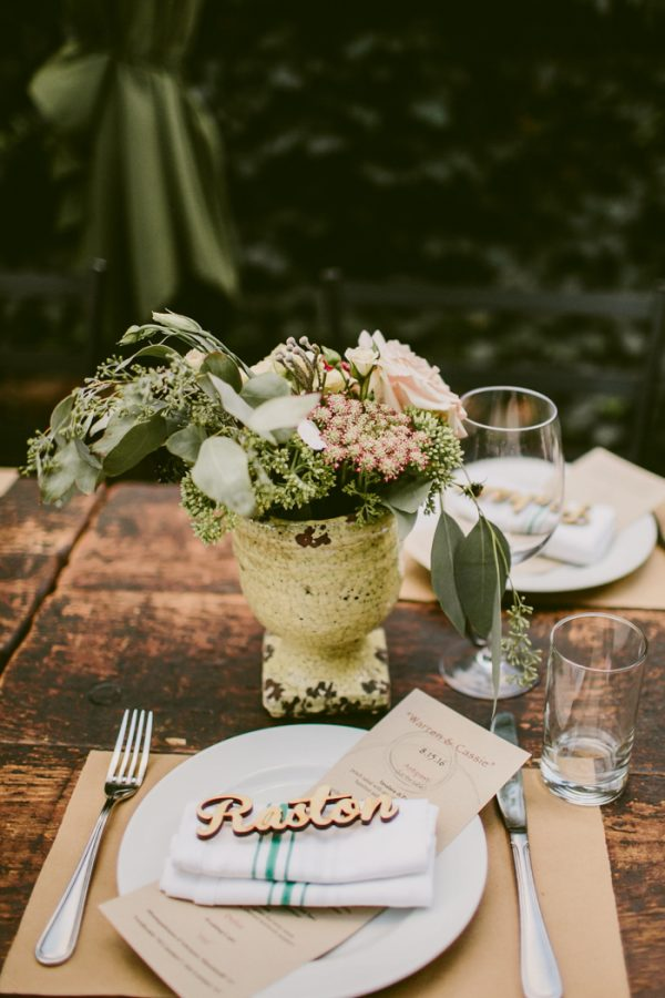 romantic-cool-williamsburg-wedding-at-aurora-29