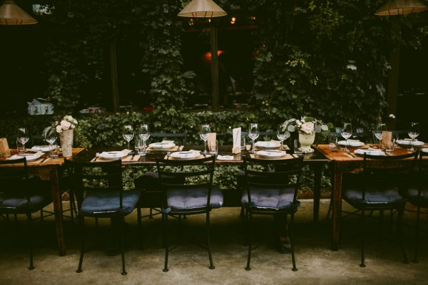 romantic-cool-williamsburg-wedding-at-aurora-30