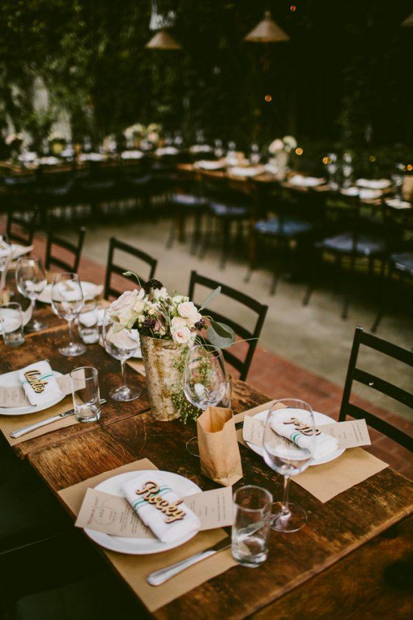 romantic-cool-williamsburg-wedding-at-aurora-31